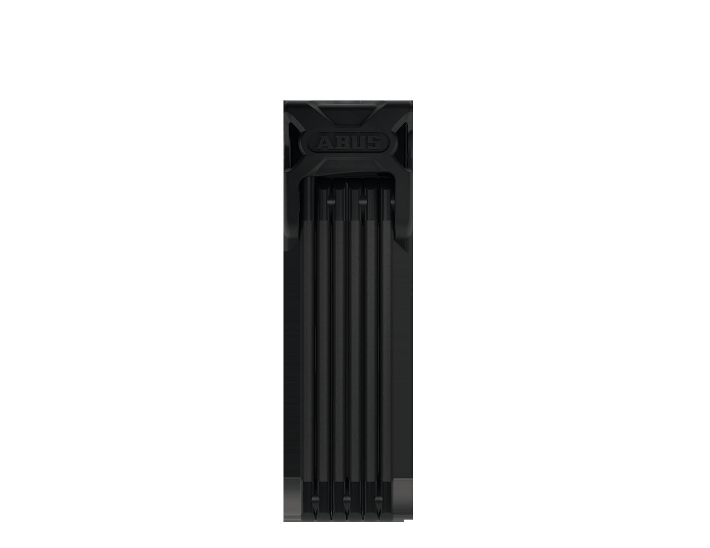 Lucchetto pieghevole BORDO™ 6000
